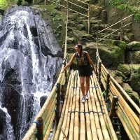 Life in Bali: What we've learnt from living here
